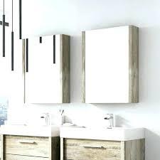 mirror wall cabinets bathroom unique bathroom wall cabinets white 2 door wall cabinet glass