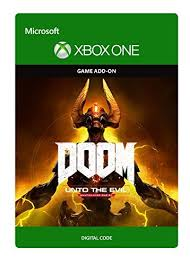how much will xbox one games cost on black friday amazon amazon com doom xbox one bethesda softworks inc video games