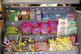 achat bureau de tabac accueil le totem