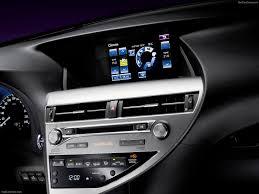 new lexus rx interior lexus rx 450h 2013 pictures information u0026 specs