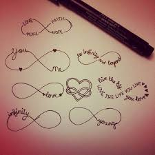 pin by tamela metz on family quotes tatoos