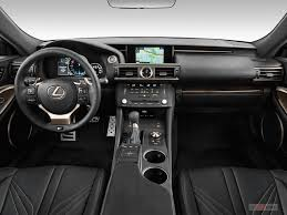 lexus 2015 rc 2015 lexus rc prices reviews and pictures u s report