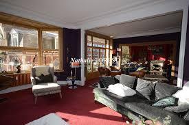 chambre loi carrez a vendre appartement à lille 194 m 749 000 nathalie forest