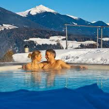 wellnesshotel sã dtirol design alpin panorama hotel hubertus dolomites south tyrol