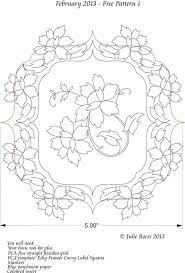 2232 best pergamano parchment templates images on pinterest