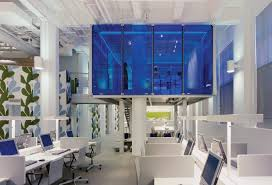 clive wilkinson architects fidm los angeles