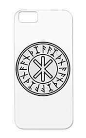 wodan odin pagan antichrist germanic sweden thor tribal tattoo