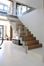 Interior Design Contemporary by 32 Best Exposed Brick Staircase Images On Pinterest Stairs