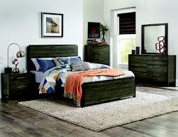 Homelegance Bedroom Furniture Homelegance Vestavia Bedroom Set 1936 1 Savvy Discount