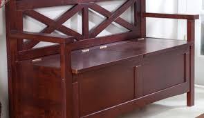 bench enthrall bedroom bench canada sensational bedroom bench