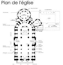 20 vatican floor plan histoire de la paroisse paroisse