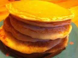 vivolta cuisine pancake de la mort qui tue par chérie qu est ce qu on
