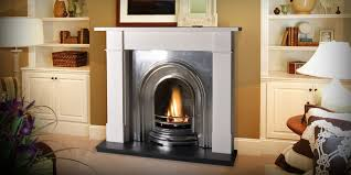 london fireplace u2013 fireplaces with taste and elegance
