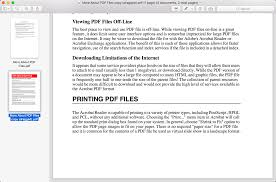 mitsubishi mini split dimensions how to combine two pdf files into one with preview on mac