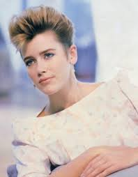 1980s wedge haircut 1980s hair styles c20th fashion history hairstyles big hair