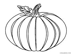thanksgiving pumpkins coloring pages five little pumpkins coloring sheets dongdao me