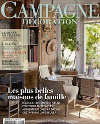 interior design magazines april u0027s best selling by amazon
