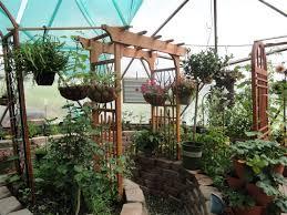 outdoors design backyard playhouse backyard playhouse plans