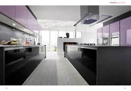 kitchen modern italian kitchen designs from cesar simple