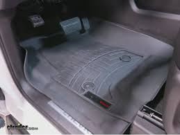 weathertech black friday sale weathertech front auto floor mats review 2016 chevrolet tahoe