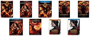 extreme couponing mommy hunger games mockingjay 70 clearance at