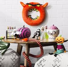 Affordable Smart Home Products Affordable Halloween Products At Target Popsugar Smart Living