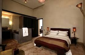 peinture chambre chocolat et beige awesome peinture beige pour chambre gallery amazing house design