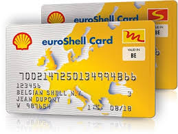 Best Gas Cards For Business Fuel Card Wikipedia