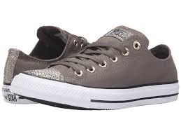 mens converse factory sale unisex shoes converse chuck taylor all