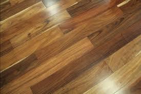 acacia smooth aima flooring
