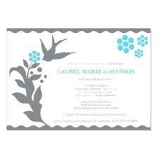 free printable invitation templates bridal shower bridal shower invitations templates in addition to wedding shower