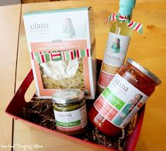 gifts of food 37 best gift baskets images on gift baskets food