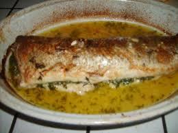 cuisiner du brochet cuisine brochet 100 images file brochet avant cuisson jpg