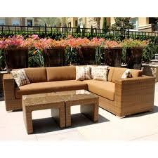 deep seated sectional sofa deep seat sectional sofas wayfair