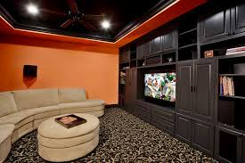 100 contemporary media room 1000 ideas about home theater