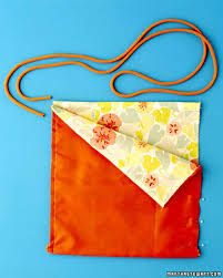thanksgiving crafts for elderly easy sewing projects for beginners martha stewart