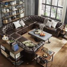sofas center remarkable chesterfieldal sofa pictures ideas