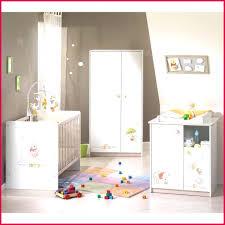 chambre bébé complete pas cher le plus impressionnant chambre bebe complete se rapportant à