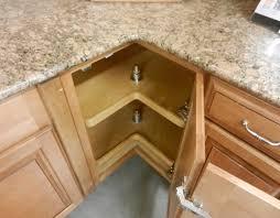 Standard Kitchen Cabinet Depth Kitchen Kitchen Sinks Sizes Beautiful Kitchen Base Cabinet