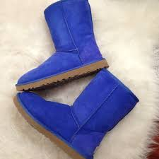 s gissella ugg boots 30 ugg boots periwinkle blue uggs from marilyn i do not