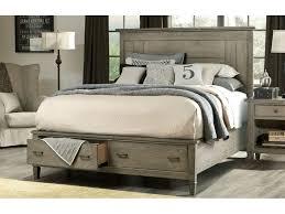 Bedroom Storage Furniture Connell U0027s Furniture U0026 Mattresses Bedroom