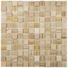 merola tile riverstone multi 11 3 4 in x 11 3 4 in x 12 mm