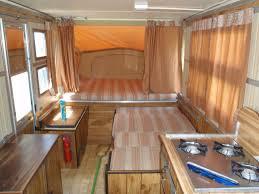 image result for palomino hard side pop up camper pop up trailer
