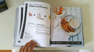 le petit larousse de la cuisine recettes végétariennes 3 ingrédients 15 minutes by larousse