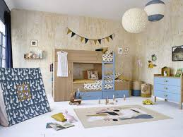 chambre habitat la collection pour enfants x habitat frenchy fancy