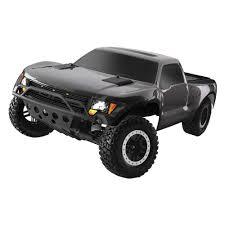 Ford Raptor Top Gear - traxxas 580941 black electric ford raptor f 150 1 10 scale 2wd