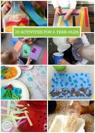 20 quick u0026 easy activities for 2 year olds activities and kid