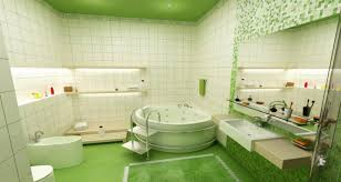 Ceiling Ideas For Bathroom Awesome Creative Bathroom Ceiling Ideas Selection Home