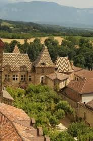 chambre d hote antoine l abbaye l abbaye centre culturel de ce plus beau de