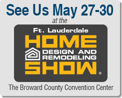 home design and remodeling show fort lauderdale home design and remodeling show home design and